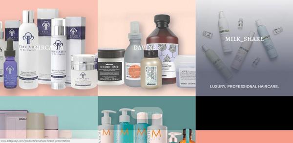Adagio Products