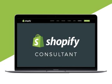 05 Do I Need a Shopify Consultant