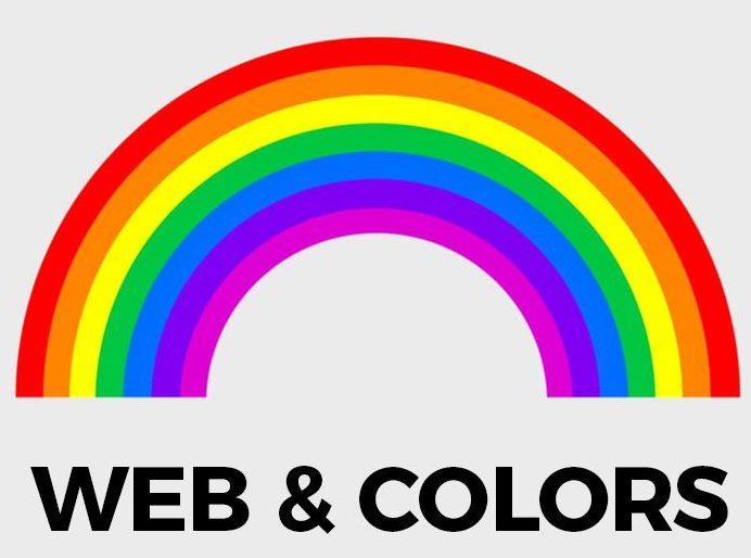 12-Why-Does-Web-Design-Color-Usage-Matter