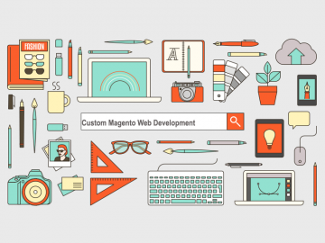 custom-magento-website-development