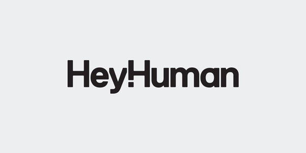 humanizing-your-brand-makes-people-think-that-your-business-has-an-interesting-story-to-tell
