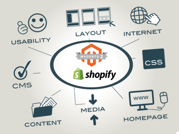 magento-website-compared-to-shopify