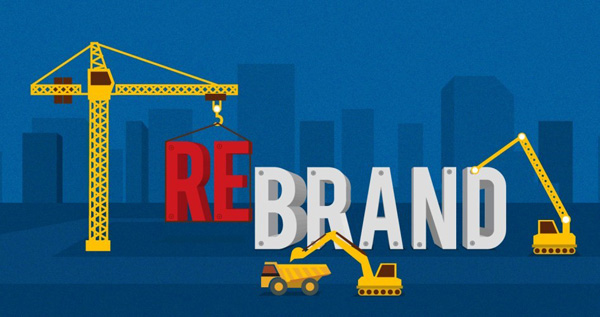 rebranding-your-store-can-help-you-regain-opportunities-lost