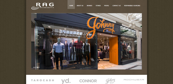 Retail Apparel Group (RAG)