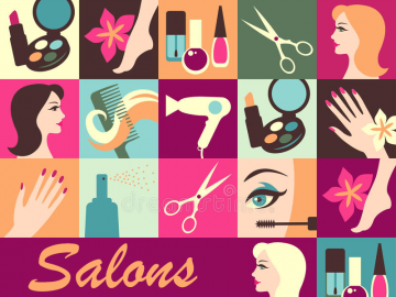 salon-website-designs-1