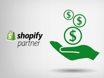 shopify-expert-website-designer-cost-two