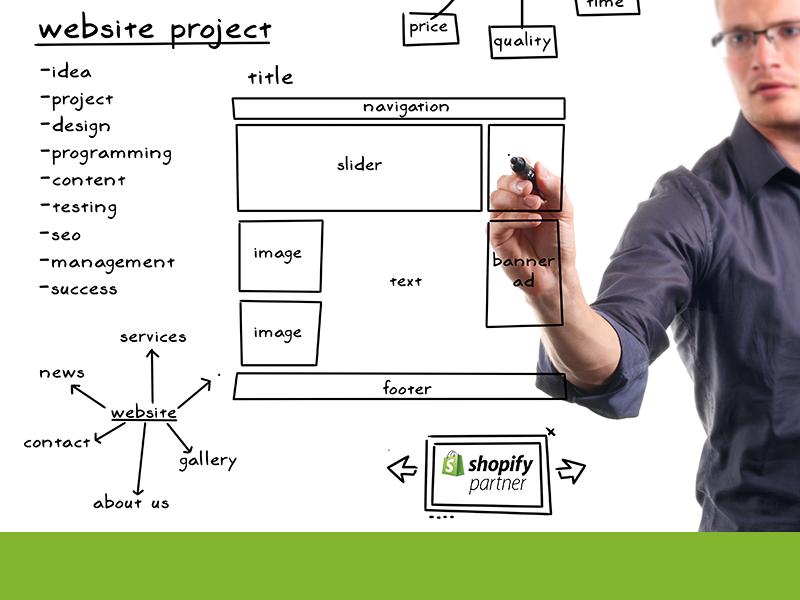 shopify-expert-website-designer