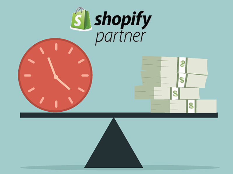 shopify-partner-cost